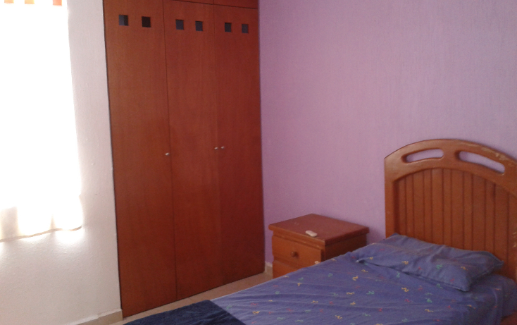 Foto de casa en venta en  , villa marino, benito juárez, quintana roo, 1252071 No. 10