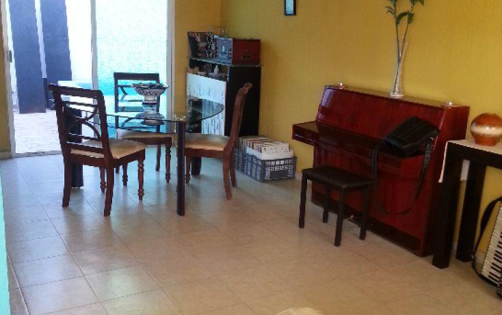 Foto de casa en condominio en venta en, villa marino, benito juárez, quintana roo, 1489569 no 02
