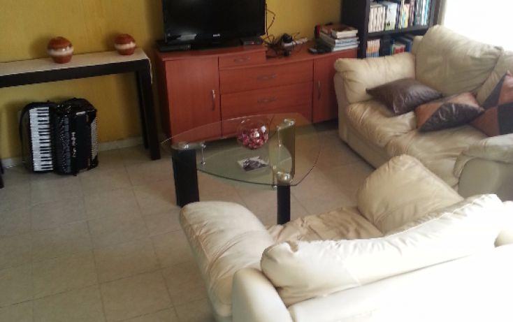 Foto de casa en condominio en venta en, villa marino, benito juárez, quintana roo, 1489569 no 05