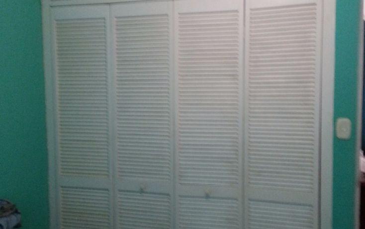 Foto de casa en condominio en venta en, villa marino, benito juárez, quintana roo, 1489569 no 08