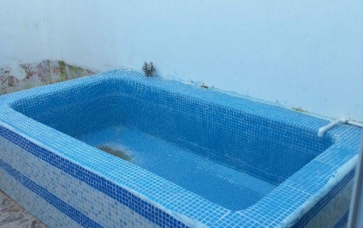 Foto de casa en condominio en venta en, villa marino, benito juárez, quintana roo, 1489569 no 12