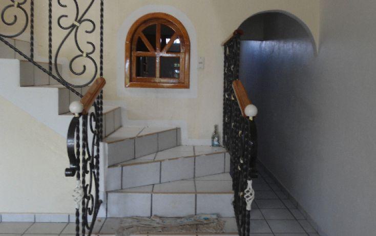 Foto de casa en venta en, villa maya, comalcalco, tabasco, 1617706 no 03