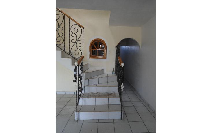 Foto de casa en venta en  , villa maya, comalcalco, tabasco, 1617706 No. 03