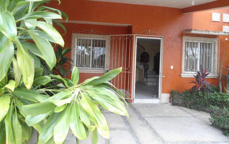 Foto de casa en venta en, villa maya, comalcalco, tabasco, 1617706 no 04