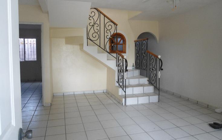 Foto de casa en venta en  , villa maya, comalcalco, tabasco, 1617706 No. 06