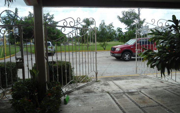 Foto de casa en venta en, villa maya, comalcalco, tabasco, 1617706 no 07
