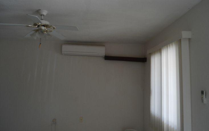 Foto de casa en venta en, villa maya, comalcalco, tabasco, 1617706 no 08