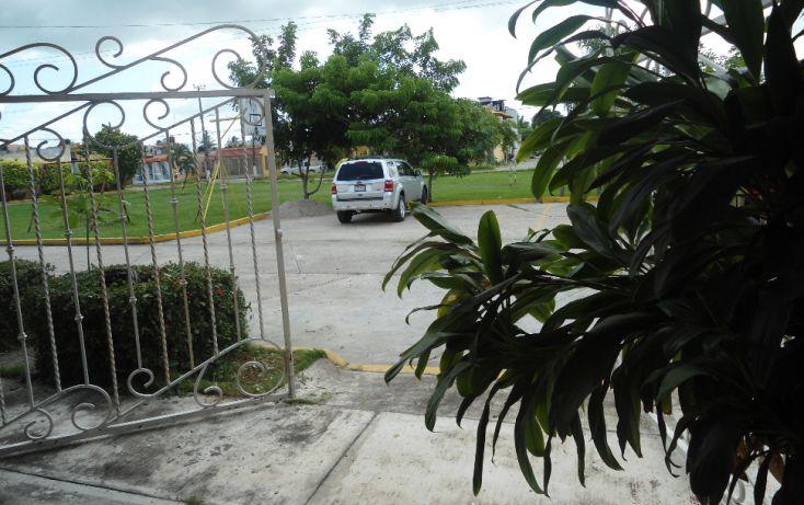 Foto de casa en venta en, villa maya, comalcalco, tabasco, 1617706 no 09