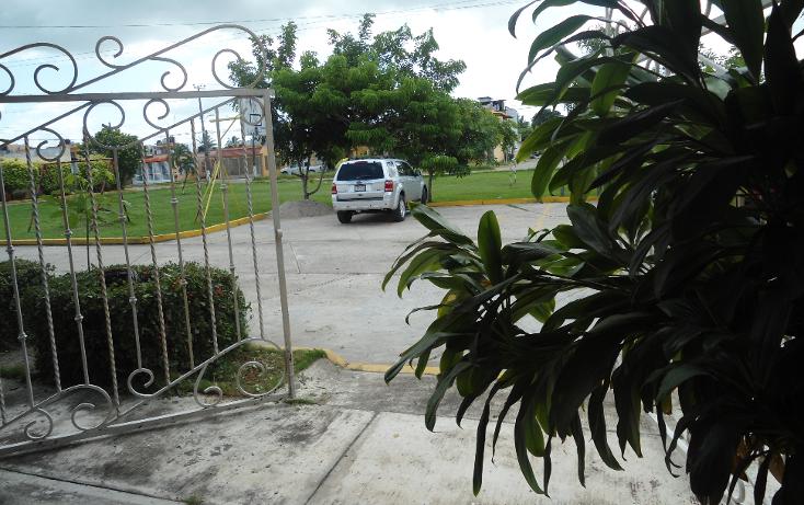 Foto de casa en venta en  , villa maya, comalcalco, tabasco, 1617706 No. 09