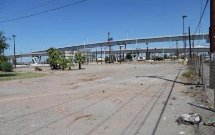 Foto de terreno comercial en venta en  , villa mediterranea, mexicali, baja california, 1118575 No. 04