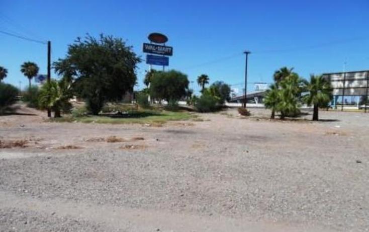 Foto de terreno comercial en venta en  , villa mediterranea, mexicali, baja california, 1118575 No. 05