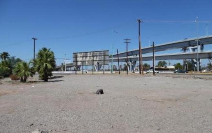 Foto de terreno comercial en venta en  , villa mediterranea, mexicali, baja california, 1118575 No. 06