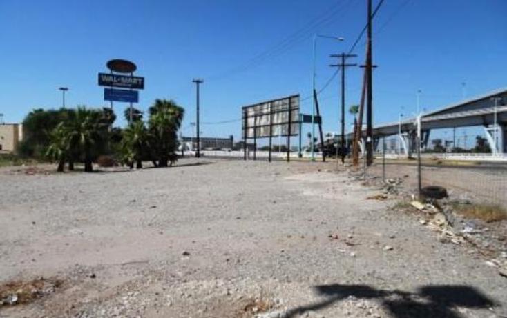 Foto de terreno comercial en venta en  , villa mediterranea, mexicali, baja california, 1118575 No. 07