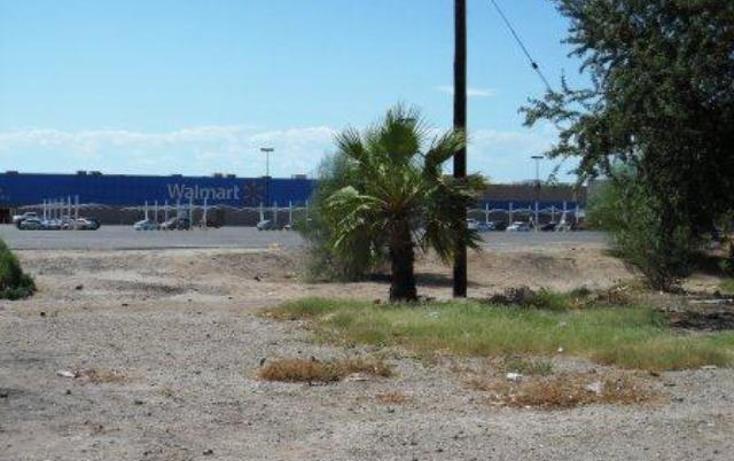 Foto de terreno comercial en venta en  , villa mediterranea, mexicali, baja california, 1118575 No. 08