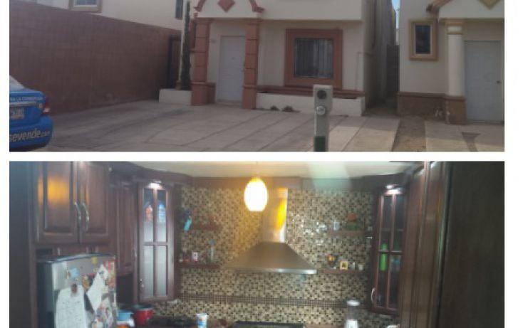 Foto de casa en venta en, villa merlot residencial, hermosillo, sonora, 2012748 no 01