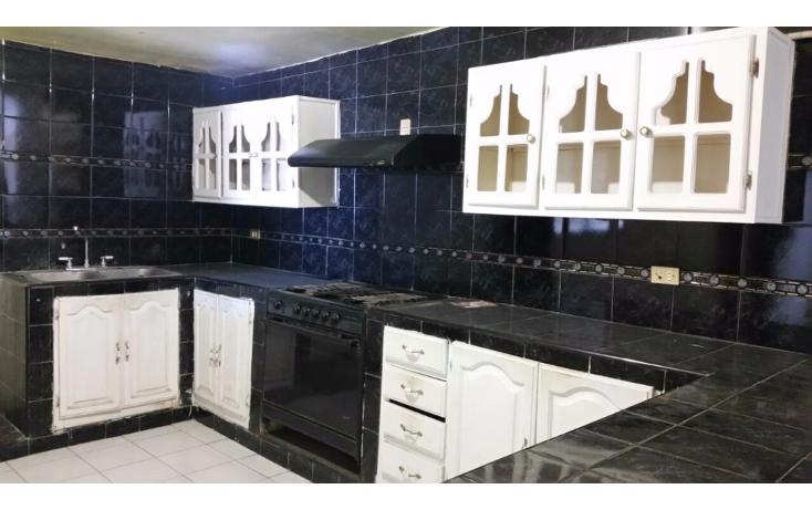 Foto de casa en venta en  , villa mitras, monterrey, nuevo león, 1041071 No. 03