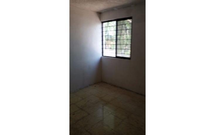 Foto de casa en venta en  , villa mitras, monterrey, nuevo león, 1041071 No. 04
