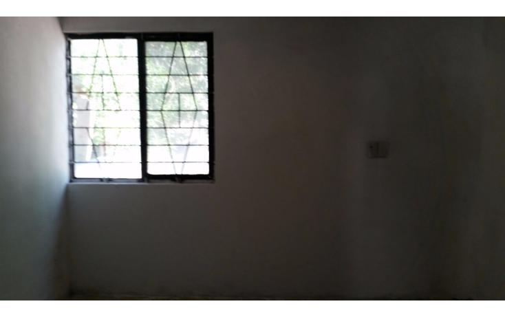 Foto de casa en venta en  , villa mitras, monterrey, nuevo león, 1041071 No. 05