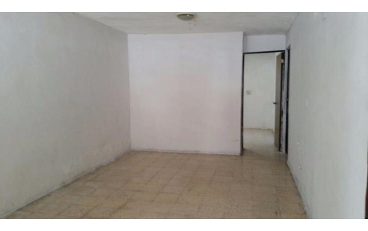 Foto de casa en venta en  , villa mitras, monterrey, nuevo león, 1041071 No. 06