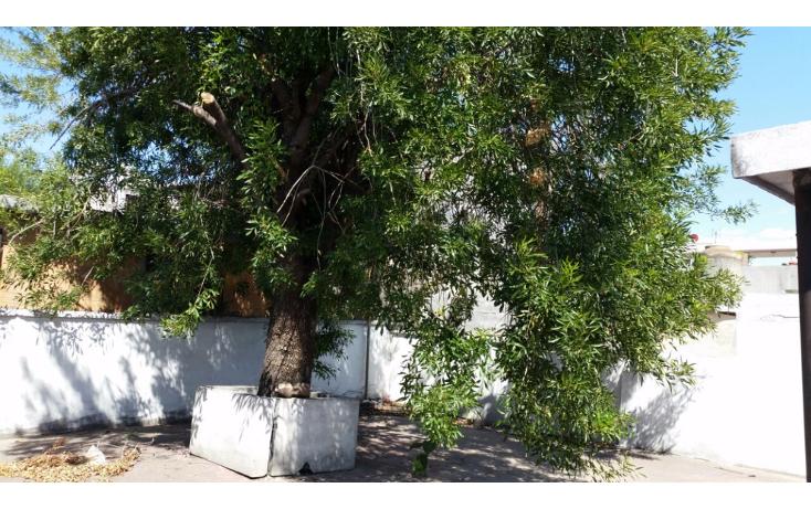Foto de casa en venta en  , villa mitras, monterrey, nuevo león, 1041071 No. 11