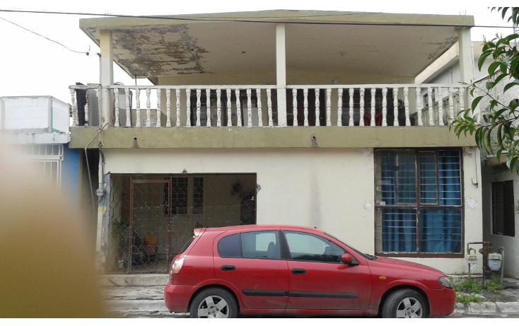 Foto de casa en venta en  , villa mitras, monterrey, nuevo le?n, 1288629 No. 02