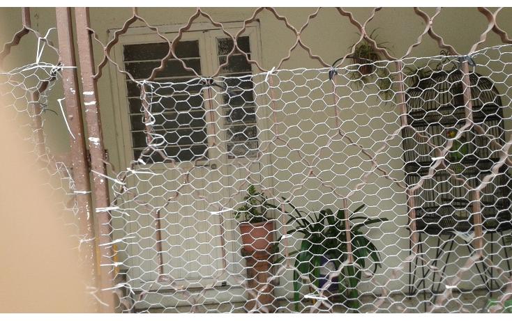 Foto de casa en venta en  , villa mitras, monterrey, nuevo león, 1288629 No. 03