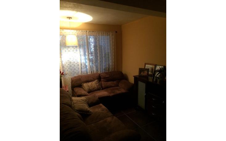 Foto de casa en venta en, villa mitras, monterrey, nuevo león, 1525209 no 02