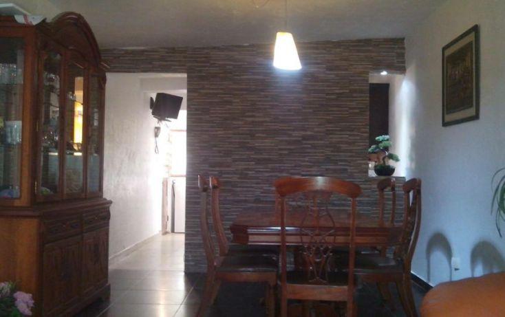 Foto de casa en venta en, villa mitras, monterrey, nuevo león, 1525209 no 03