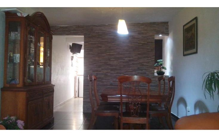 Foto de casa en venta en  , villa mitras, monterrey, nuevo león, 1525209 No. 03