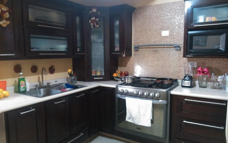 Foto de casa en venta en  , villa mitras, monterrey, nuevo león, 1525209 No. 04