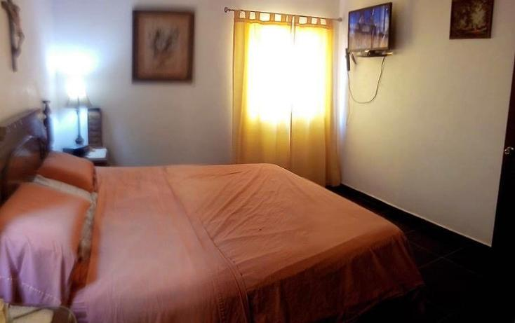 Foto de casa en venta en  , villa mitras, monterrey, nuevo león, 1525209 No. 06