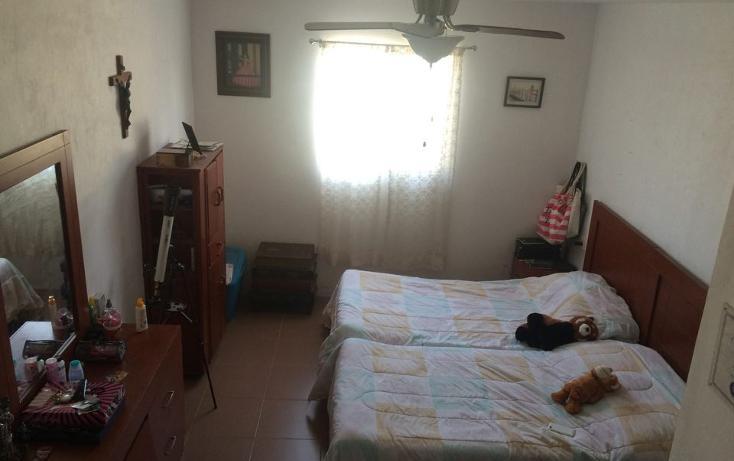 Foto de casa en venta en  , villa mitras, monterrey, nuevo león, 1525209 No. 09
