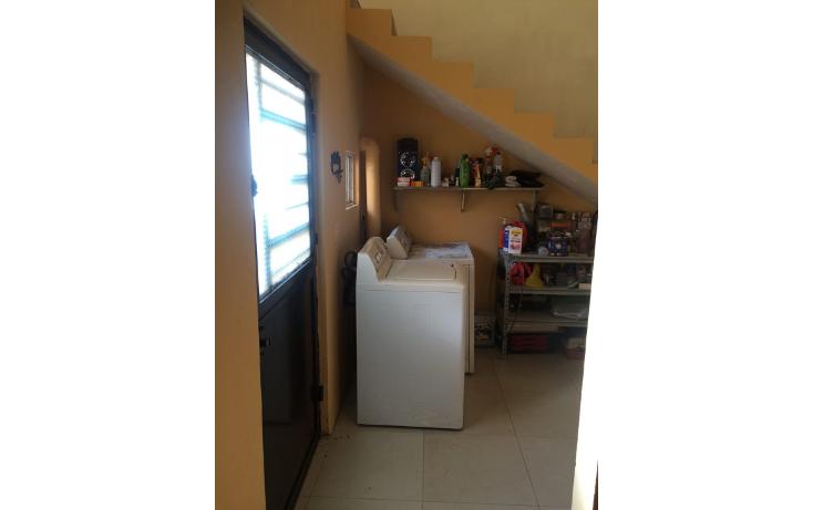 Foto de casa en venta en  , villa mitras, monterrey, nuevo león, 1525209 No. 10