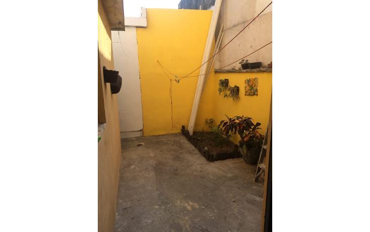 Foto de casa en venta en  , villa mitras, monterrey, nuevo león, 1525209 No. 11
