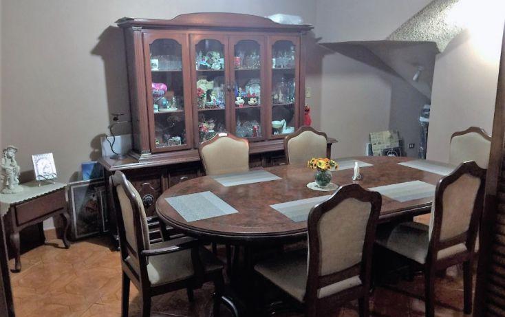 Foto de casa en venta en, villa mitras, monterrey, nuevo león, 1693482 no 03