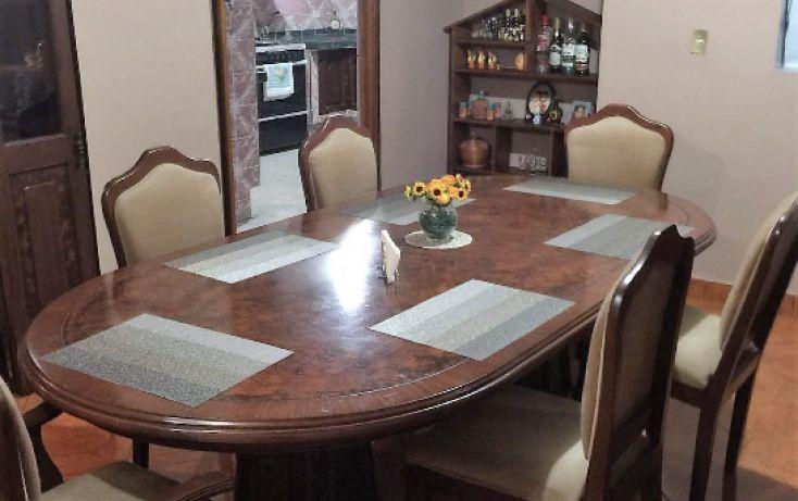 Foto de casa en venta en, villa mitras, monterrey, nuevo león, 1693482 no 04