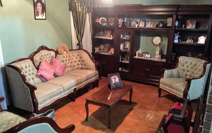Foto de casa en venta en, villa mitras, monterrey, nuevo león, 1693482 no 05