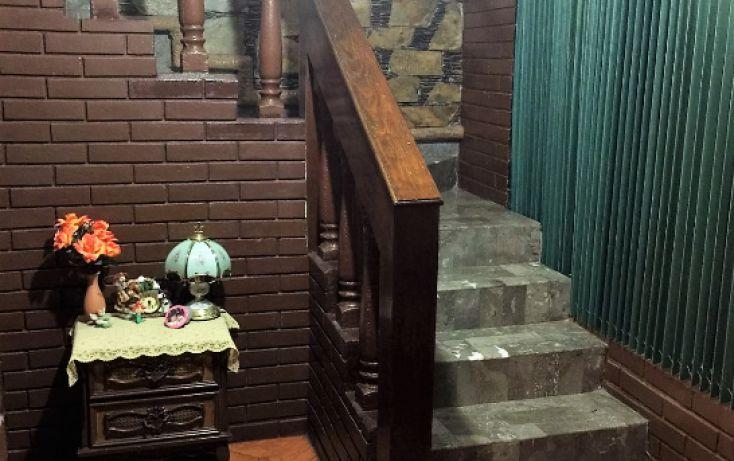 Foto de casa en venta en, villa mitras, monterrey, nuevo león, 1693482 no 06