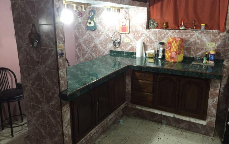 Foto de casa en venta en, villa mitras, monterrey, nuevo león, 1693482 no 08