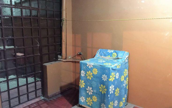 Foto de casa en venta en, villa mitras, monterrey, nuevo león, 1693482 no 09