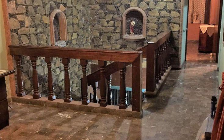 Foto de casa en venta en, villa mitras, monterrey, nuevo león, 1693482 no 11