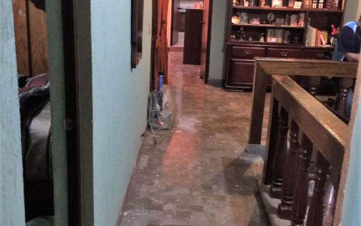 Foto de casa en venta en, villa mitras, monterrey, nuevo león, 1693482 no 12