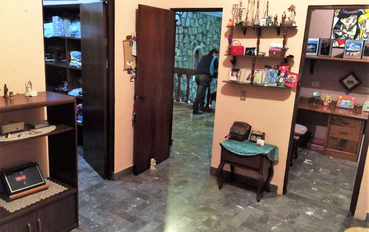 Foto de casa en venta en, villa mitras, monterrey, nuevo león, 1693482 no 13