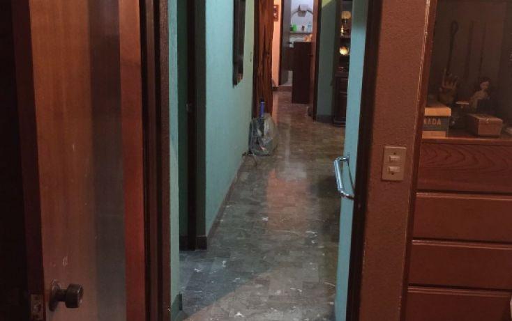 Foto de casa en venta en, villa mitras, monterrey, nuevo león, 1693482 no 17
