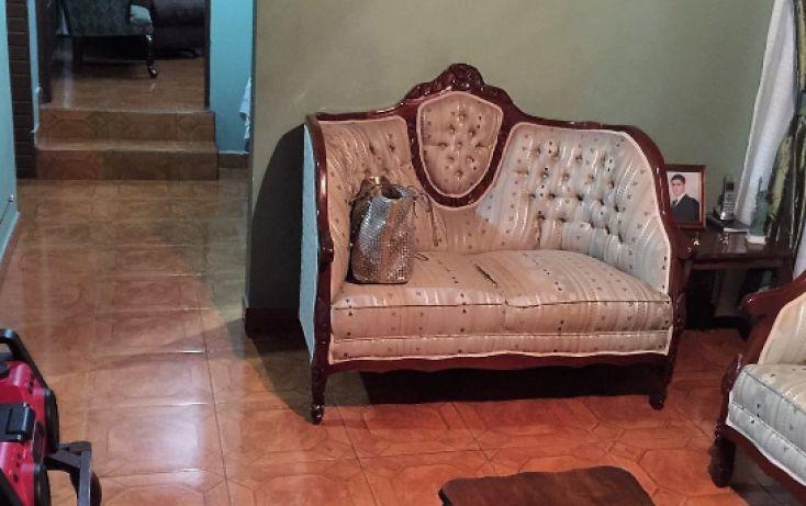 Foto de casa en venta en, villa mitras, monterrey, nuevo león, 1693482 no 19