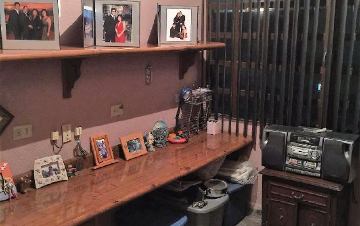Foto de casa en venta en, villa mitras, monterrey, nuevo león, 1693482 no 23
