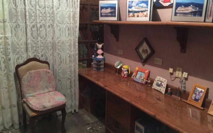 Foto de casa en venta en, villa mitras, monterrey, nuevo león, 1693482 no 24