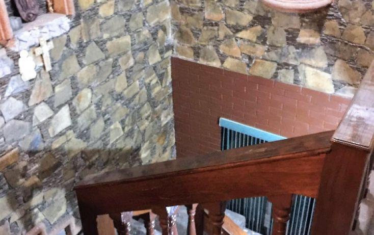 Foto de casa en venta en, villa mitras, monterrey, nuevo león, 1693482 no 27