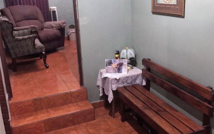 Foto de casa en venta en, villa mitras, monterrey, nuevo león, 1693482 no 31
