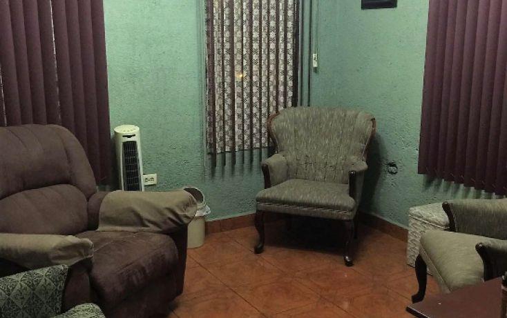 Foto de casa en venta en, villa mitras, monterrey, nuevo león, 1693482 no 32